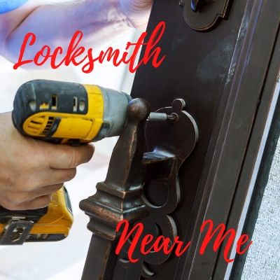 Bars Locksmith Pittsburgh PA Locksmith Near Me