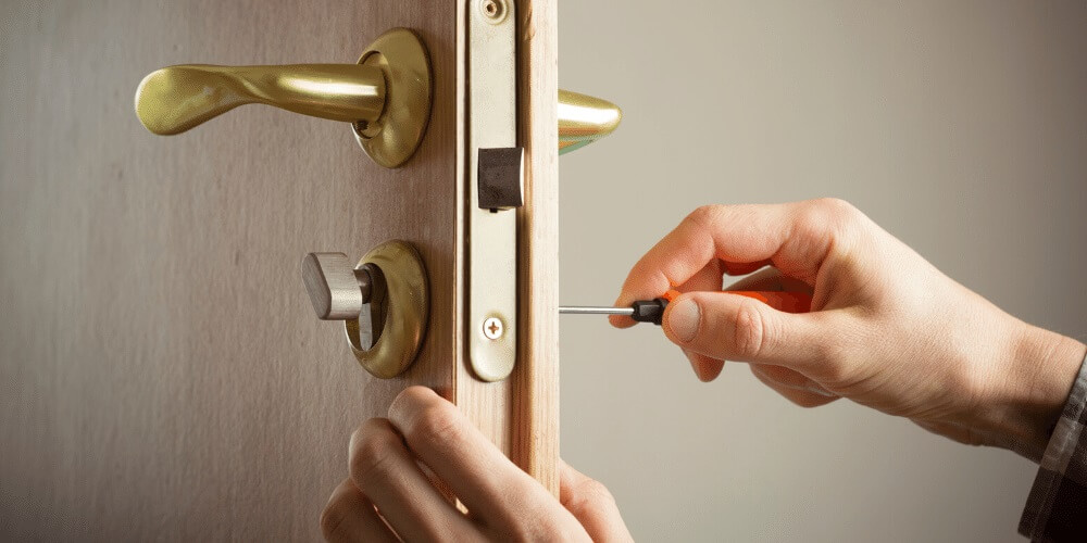 Emergency Locksmith Services – True to Our Local Community