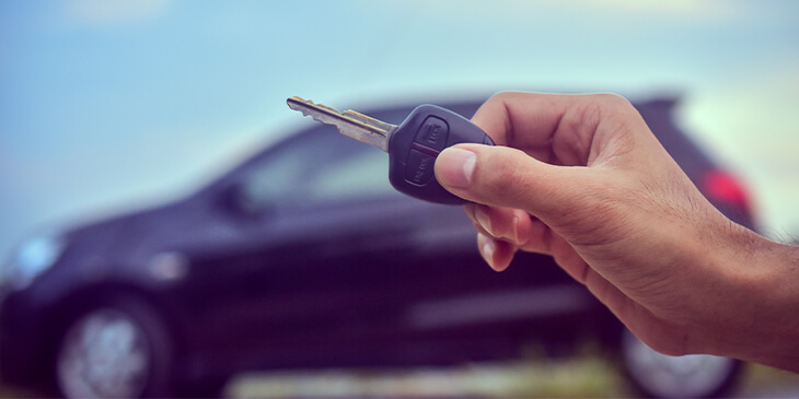 Auto Car Locksmith that is Ready to Tackle your Security Problems