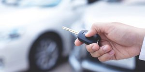 Bar's Locksmith - Our Locksmith Is Trained for All Locked Out of Car Situations That You Can Think Of