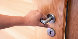 Bar's Locksmith - Our Locksmith Are Ready to Install Residential Door Locks