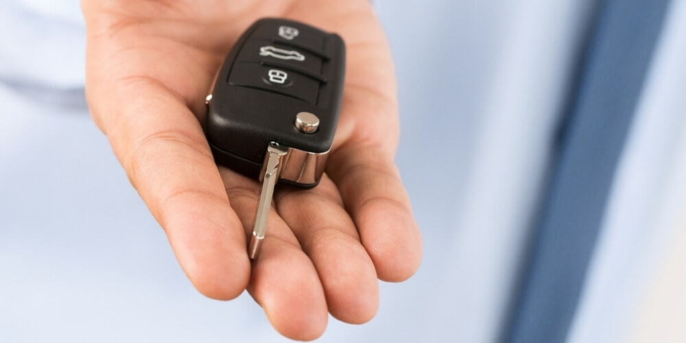 Save Money On Ignition Key Replacements In Pittsburgh